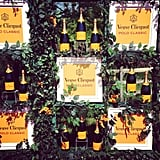 A telltale sign of Summer's arrival: the Veuve Clicquot Polo Classic!