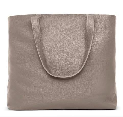Tote Bag - 11:11 - MOTHER LOVE by VIDA VIDA