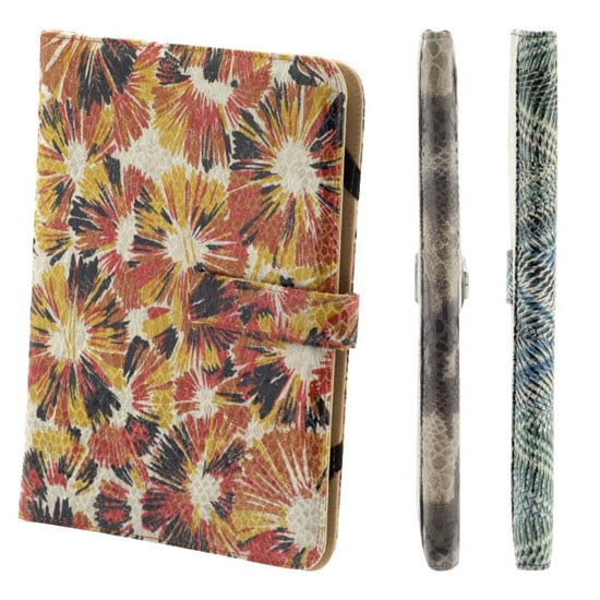 iPad Cases on Piperlime