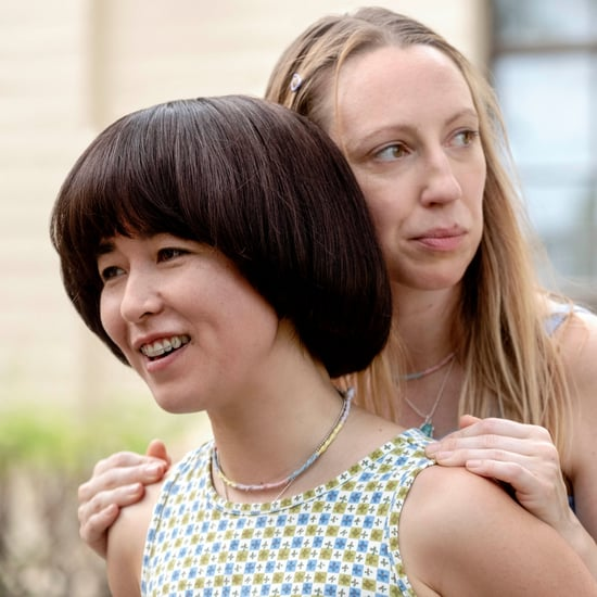 What PEN15 Gets Right About Best Friends | Essay
