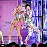 Taylor Swift Billboard Music Awards Performance 2019 Video