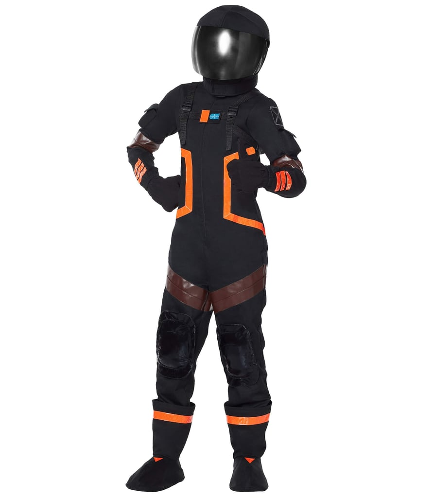 Dark Voyager. Share This Link  sc 1 st  Popsugar & Dark Voyager | Spirit Halloween Fortnite Costumes For Kids ...