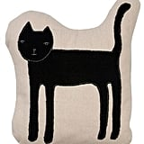 K Studio Cat Pillow ($110)