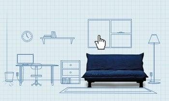 Design Your Dorm Helps You Plan Your Dorm Furniture
