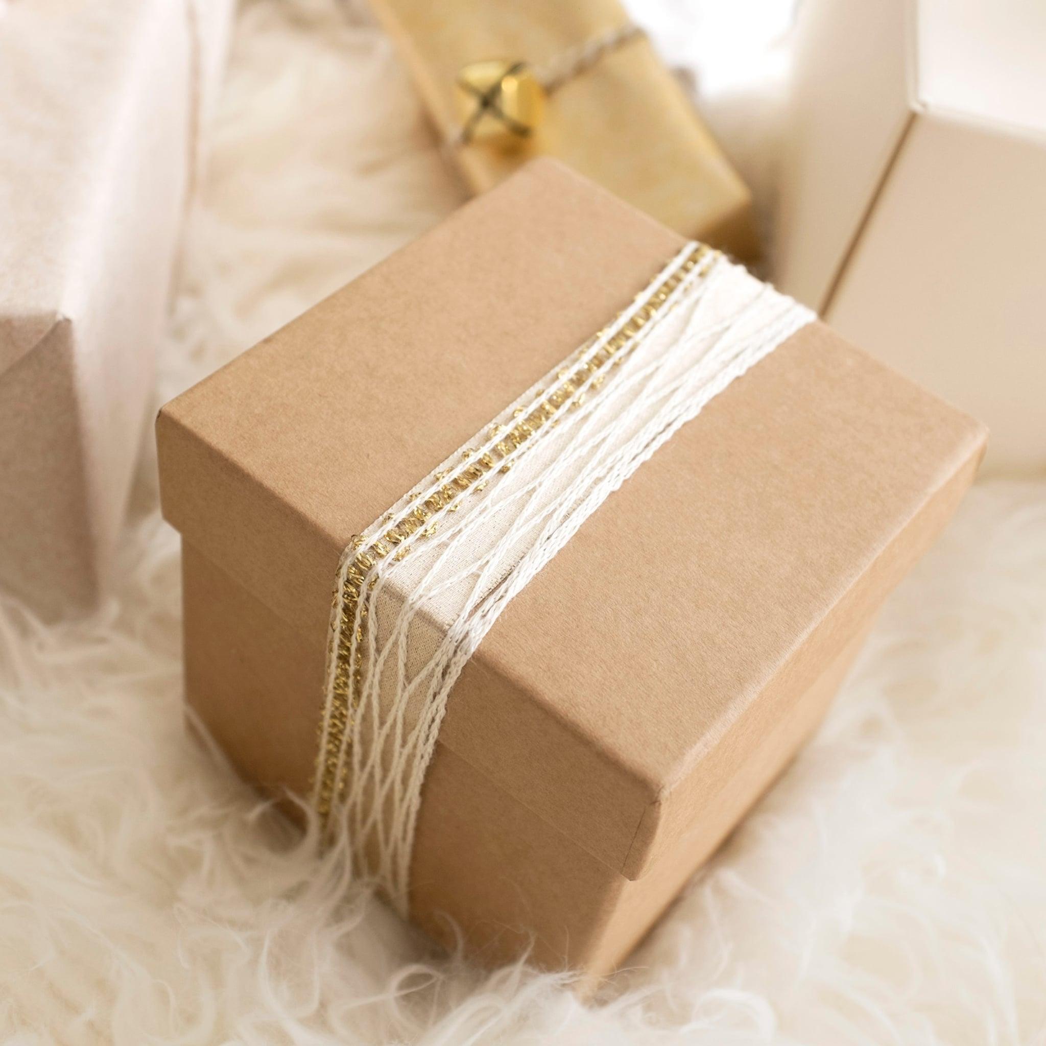 Themed Hanukkah Gifts For Kids | POPSUGAR Moms