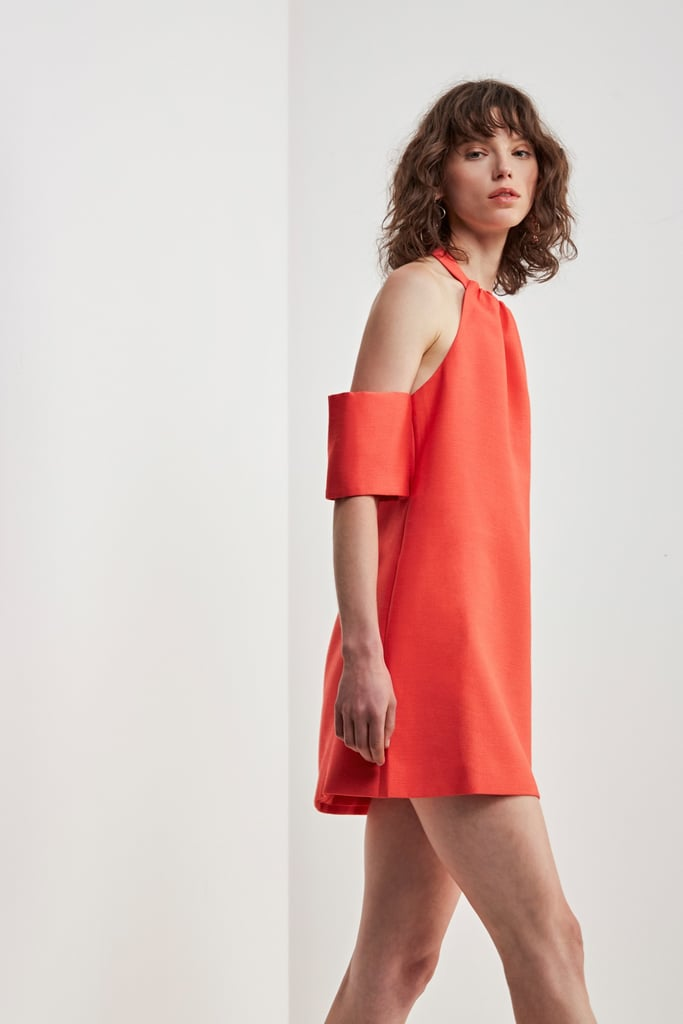 C/MEO Collective One World Dress, $189.95
