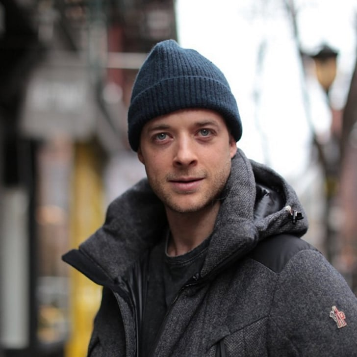Remember Hamish's epic Humans of New York parody? Gosh, that was good.