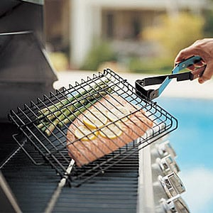 Must Have Grilling Accessories