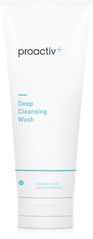 Jan. 24: ProActiv Deep Cleansing Wash