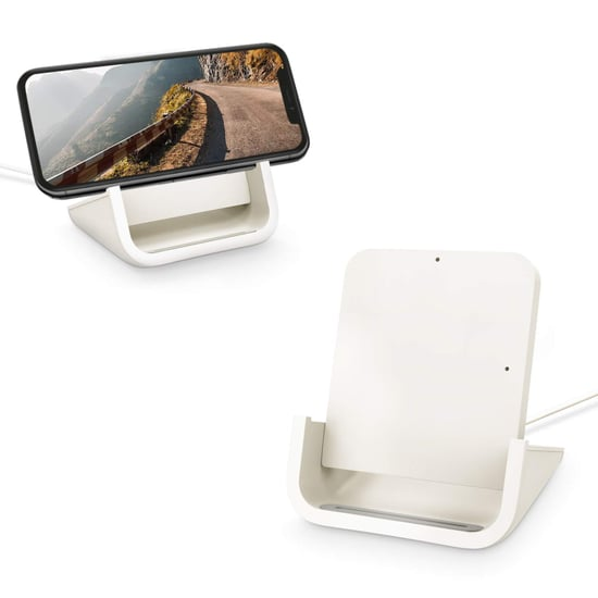 Smart Gadgets Found on TikTok 2020