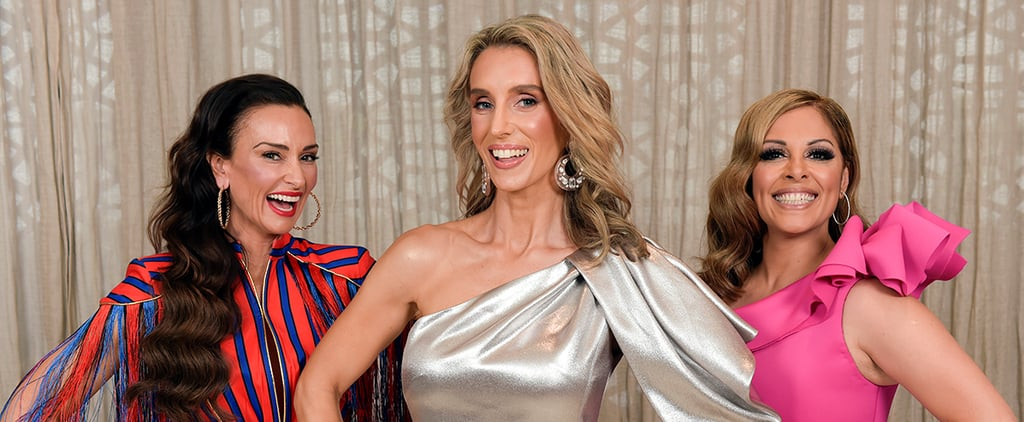 Real Housewives of Melbourne Season 5 Details