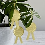 Plant Awards