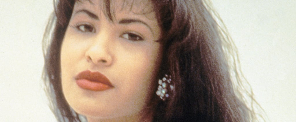 "Selena Quintanilla Singing ""Bidi Bidi Bom Bom"" in English Will Melt You"