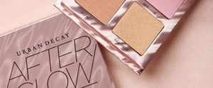 Urban Decay Is Launching a Gorgeous New Palette — Here's What You Need to Know