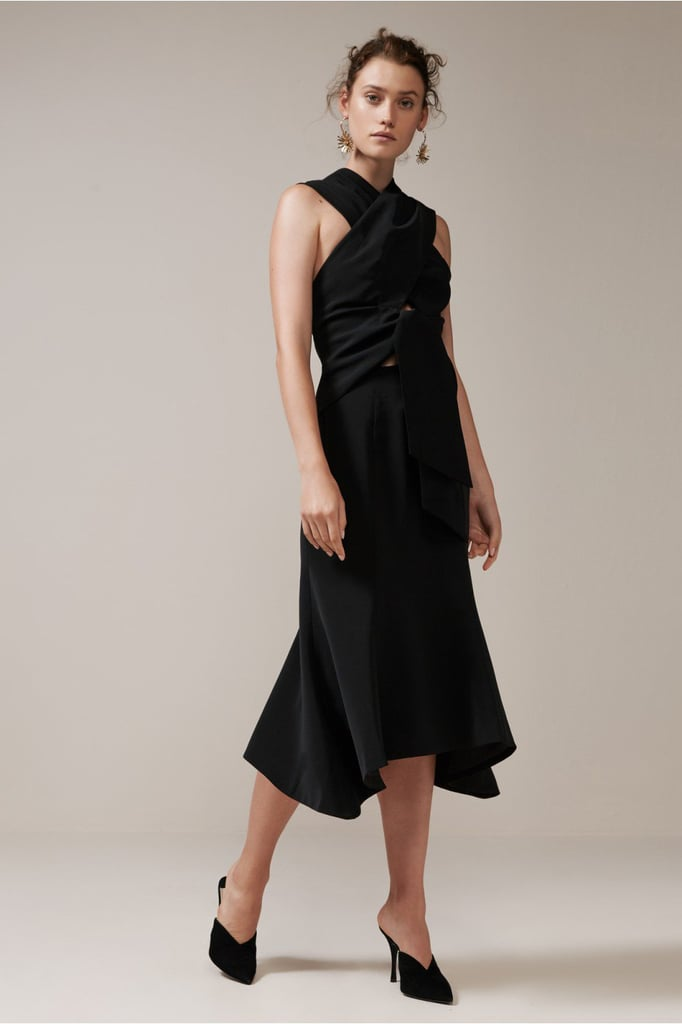 Fall Dresses For Wedding Guests 97 Fancy
