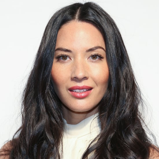 Olivia Munn Why My Face Hasn't Changed Instagram