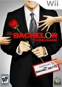 The Bachelor Video Game Official Trailer