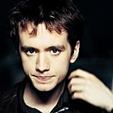Oliver Wood is played by Sean Biggerstaff. WE CAN'T MAKE THIS SH*T UP.