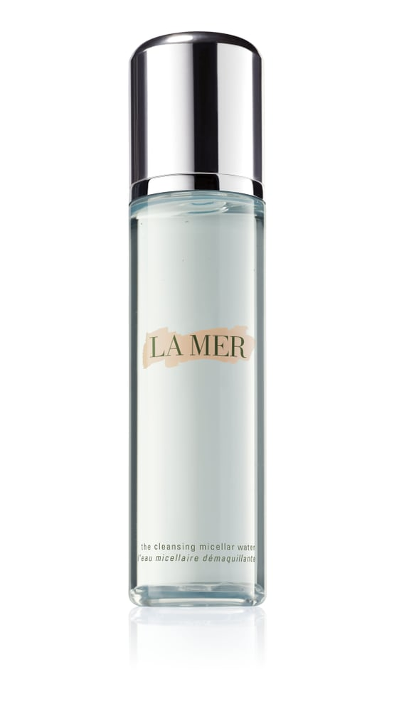 La Mer Micellar Water