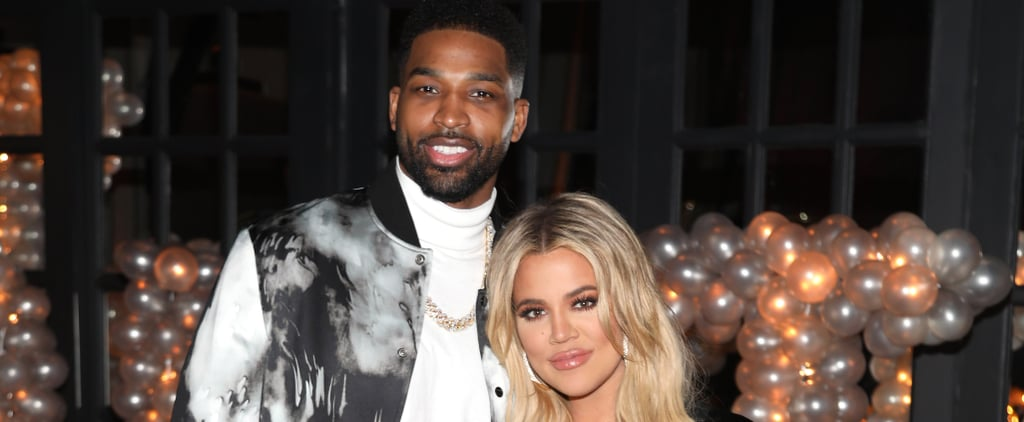 Khloe Kardashian Gives Birth to First Child
