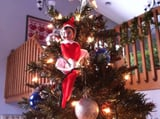 4 Things Elf on the Shelf Skeptics Need to Consider ASAP