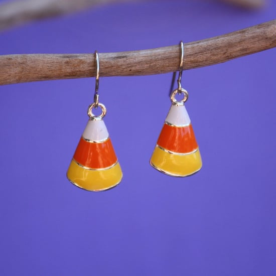 Halloween Earrings