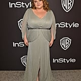 Danielle Macdonald at the 2019 Golden Globes Afterparty