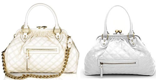 Fabulous Handbag Look-A-Likes, Part I