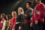 From Toni's Fierce Solo to Bughead's Duet: All the Songs From Riverdale's Musical Episode