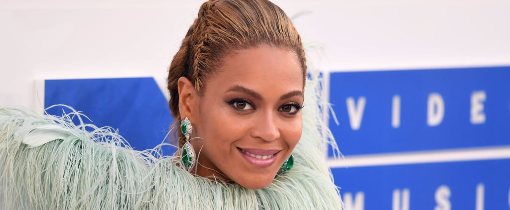 Beyoncé Owns Several Homes, Because a Queen Deserves Options