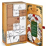 Penhaligon's Fragrance Advent Calendar