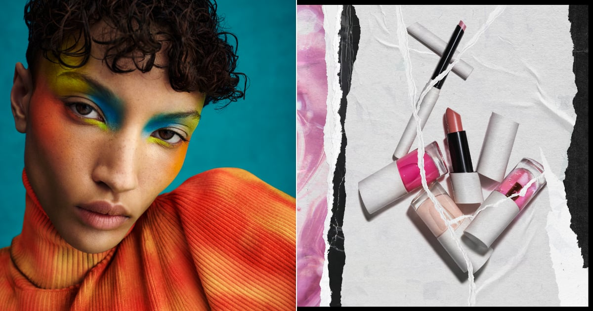 Shop Zara's First-Ever Beauty Collection Right Now — It's Bold and Refillable.jpg