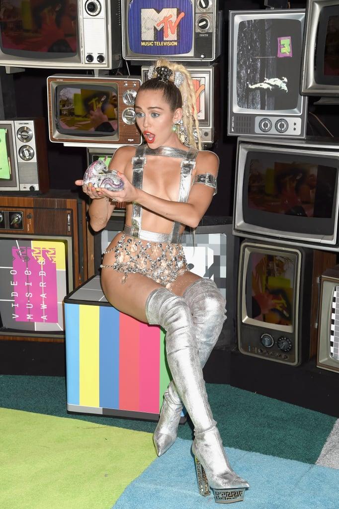 Wade Miley Stats Fantasy amp News  MLBcom