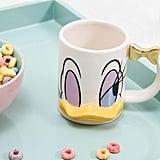 Typo Disney Daisy Mug