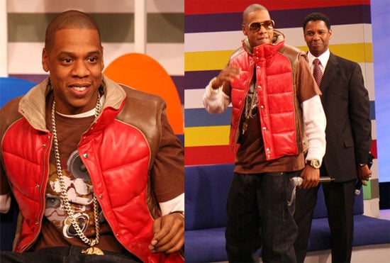 Jay-Z's Kingdom Has Come