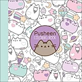 One of our favorite cats now has a coloring book, and it feels like all is right in the world. Adult coloring books are all the rage right now, so of course Pusheen ($13) had to get in on the action. This book, which will be available Oct. 25, will keep you busy with your crayons for hours.