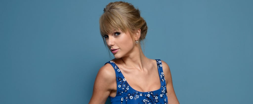 13 Taylor Swift Facts Only a True Swiftie Would Know