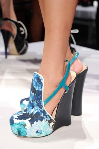 Best Designer Collaborations for Spring 2011
