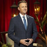 Chris Harrison Will Step Away From The Bachelor Franchise Amid Racism Controversy