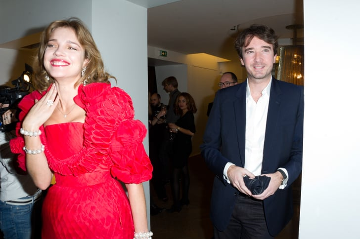 Guerlain's Russian Fairy Tale Jewelry Launch