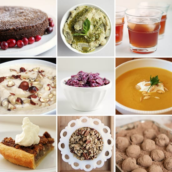 The Best Recipes | Fall 2012