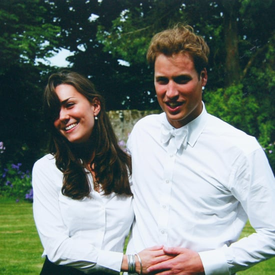 How Royal Couples Have Met