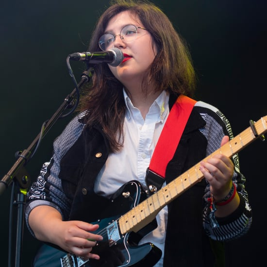 21 Best Lucy Dacus Songs and Covers