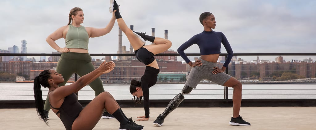 Thinx Activewear Review
