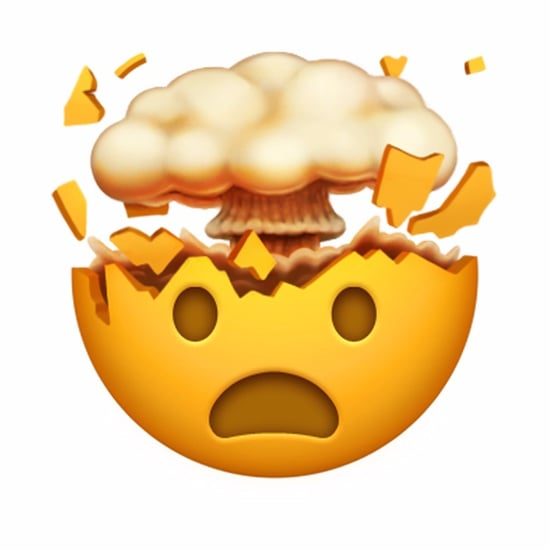 New Apple Emoji 2017