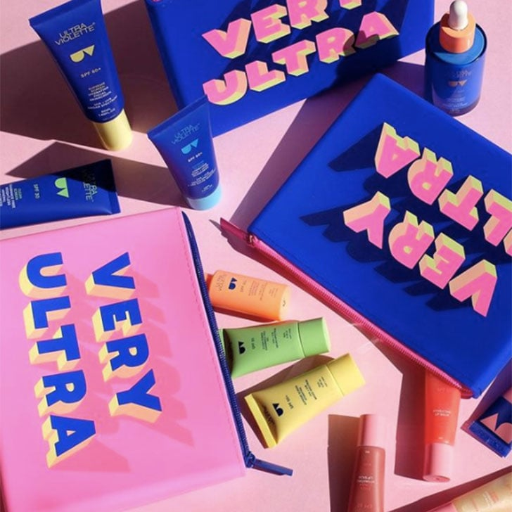 Best New Beauty Products Launching in November 2020