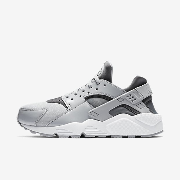 Nike Huarache Epantofi Shoes  a108662305