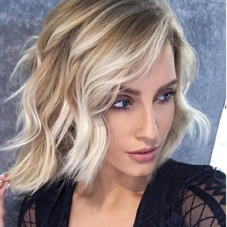 Erin Holland Beauty Interview