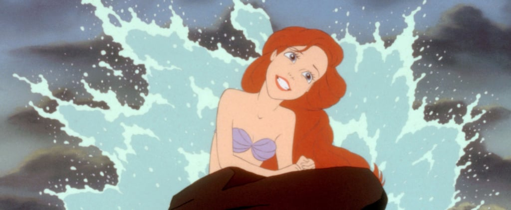 Who Are the Official Disney Princesses?