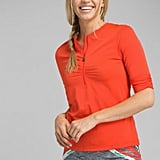 Prana Perry Sun Shirt